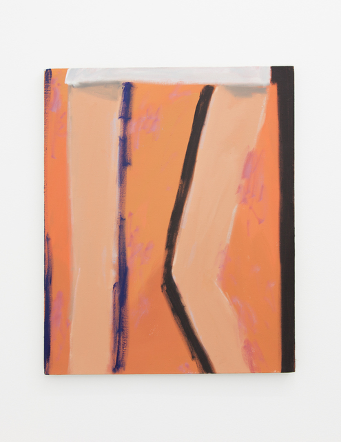 , 'What It Means,' 2015, Supplement