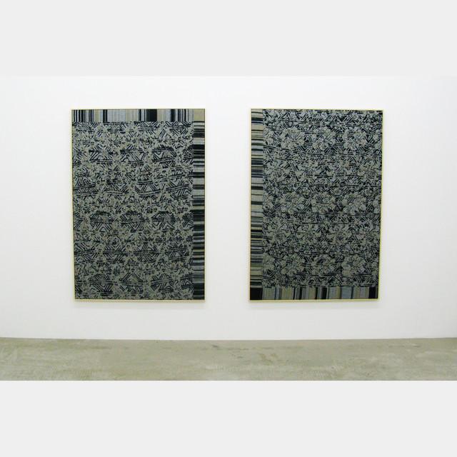 , 'Untitled,' 2014, Helga Maria Klosterfelde Edition
