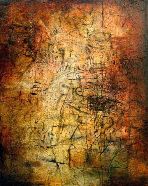Mark Perlman, 'Bloomfield', 2002, Bill Lowe Gallery