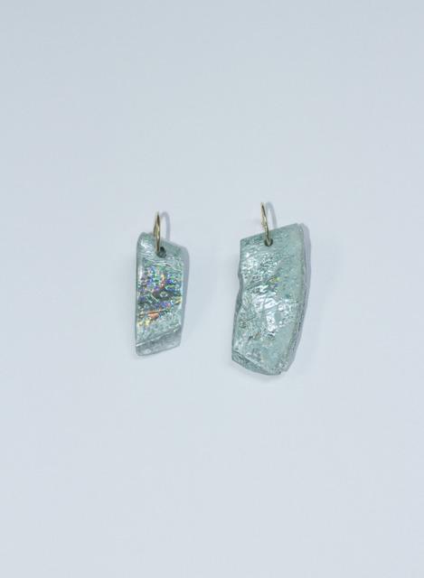 , 'Aequor I,' 2019, Rademakers Gallery