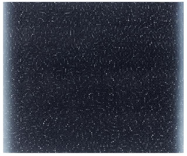 , 'Untitled #641,' 2012, Brian Gross Fine Art
