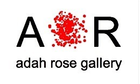 Adah Rose Gallery