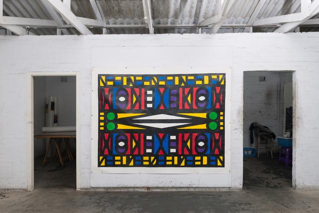 , 'Need Money ,' 2014, Primo Marella Gallery