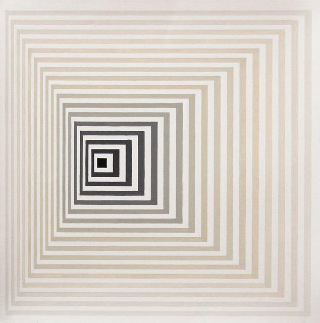 , 'Vertigo Fawn,' 2014, Spotte Art