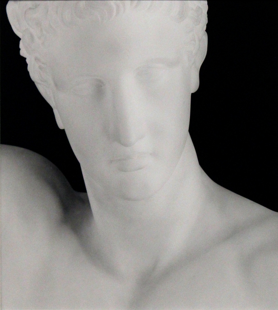 , 'Ermes,' 1988, Robert Miller Gallery