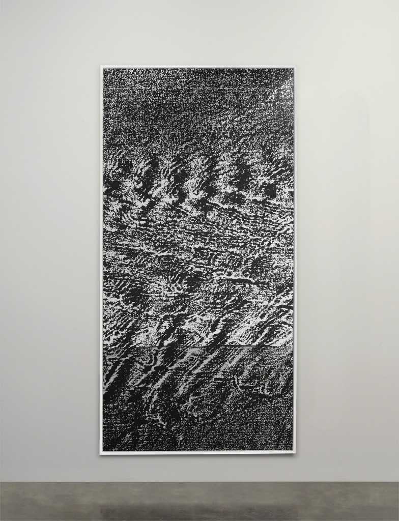 Untitled (Water)