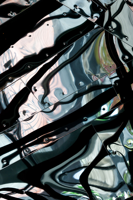 Andrew Prokos, 'Audacity of Color #3', 2016, Andrew Prokos Gallery