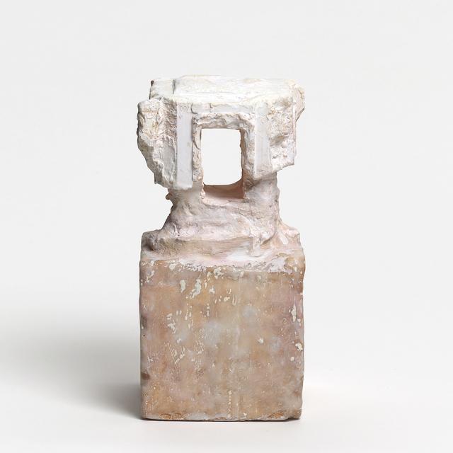 , 'Architecture, 2012-16,' 2016, Japan Art - Galerie Friedrich Mueller