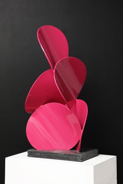 , 'axb#8,' , JoAnne Artman Gallery