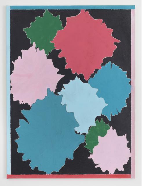 , 'Untitled,' 2019, Joshua Liner Gallery