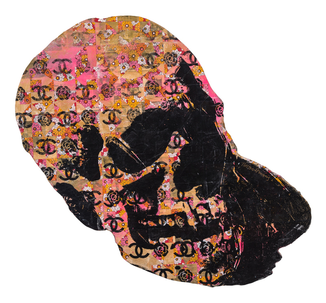 , 'Sweet Sweet,' , Joanne Artman Gallery