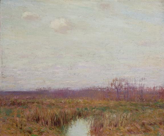 , 'Harmony,' , Questroyal Fine Art