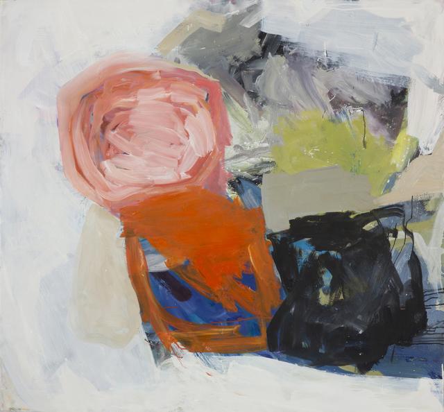 , 'Floresco,' 2016, Cadogan Contemporary