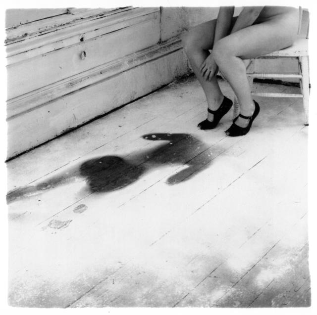 , 'Untitled - Providence, Rhode Island,' 1976, Ingleby Gallery