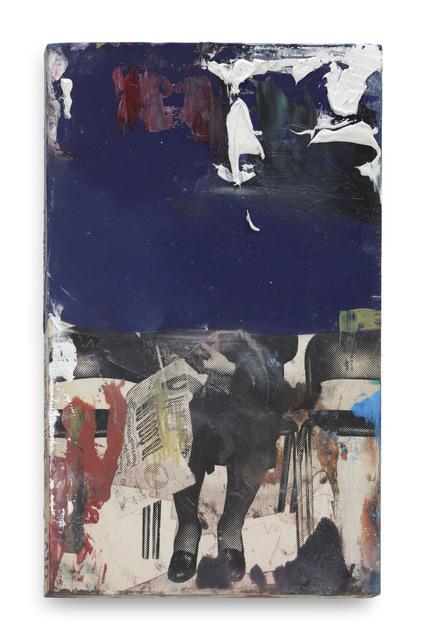 Arturo Herrera, 'Untitled', 2014, Sikkema Jenkins & Co.