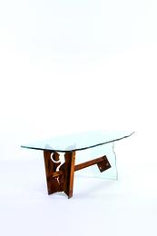RSJ, Table