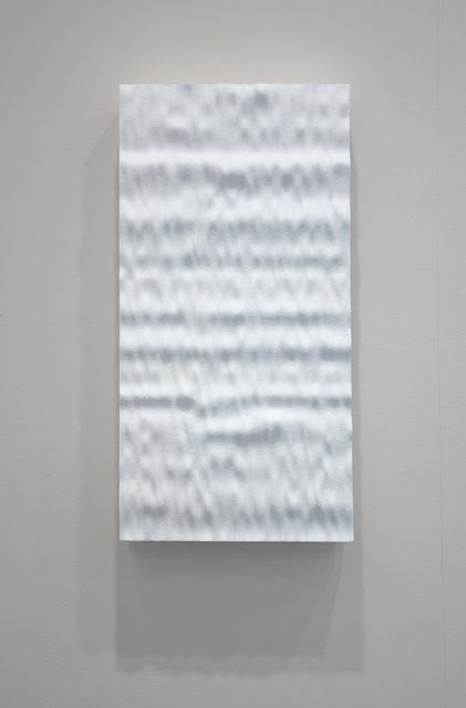 , 'Requiem,' 2014, Primo Marella Gallery