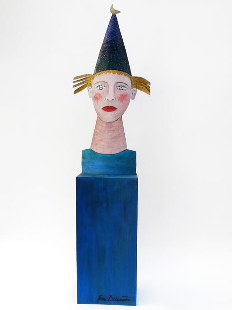 , 'Clown,' 2007, Modernism Inc.