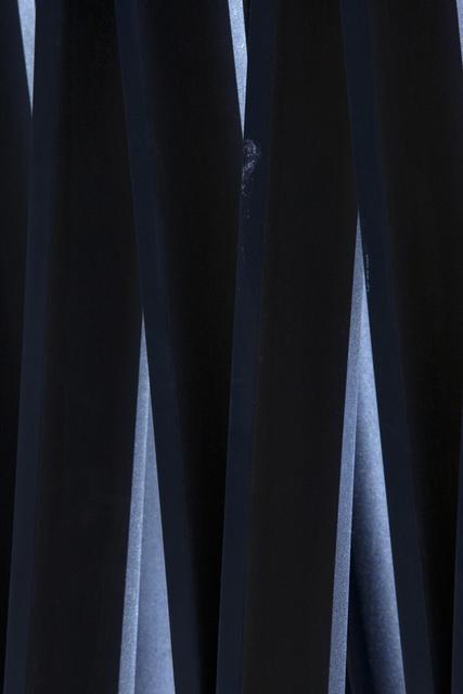Isabelle Girollet, 'Sacrebleu', 2014, Le Feuvre & Roze