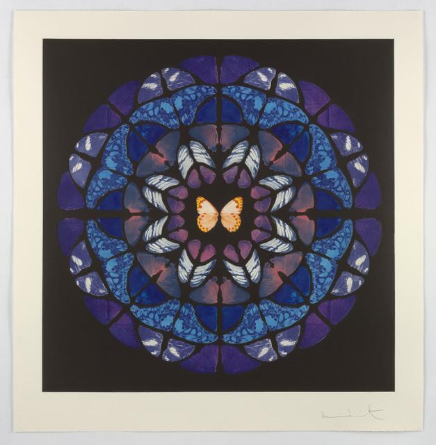 , 'Dome,' 2009, Gormleys Fine Art