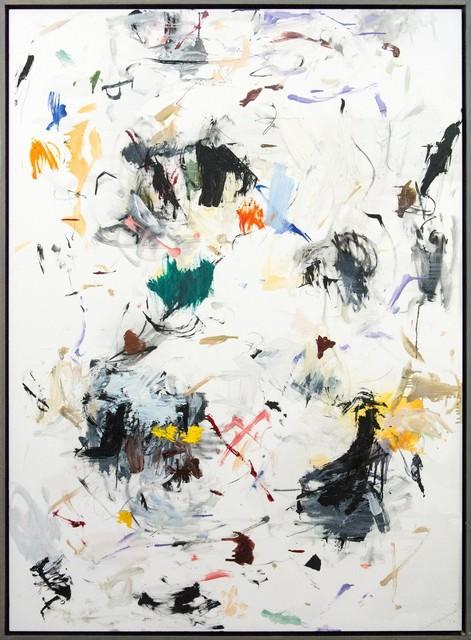 Scott Pattinson, 'Hvodjra No 18', 2019, Oeno Gallery