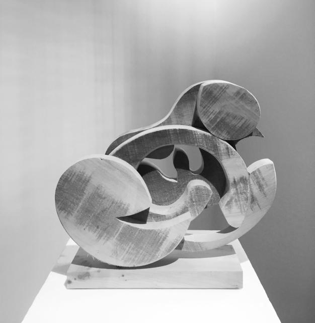 , 'Untitled,' , Galerie Dutko