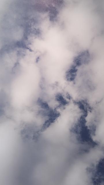 , 'Sky #2,' , Nosbaum & Reding