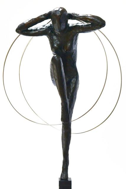 , 'Harmony,' , Bernard Chauchet Contemporary Art