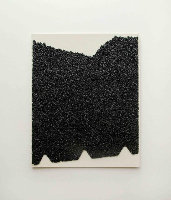 , 'Rough Surfaced ,' 2013, Renata Fabbri