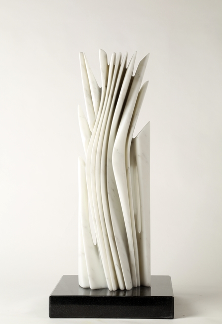 Pablo Atchugarry, 'Untitled', 2015, Galería de las Misiones