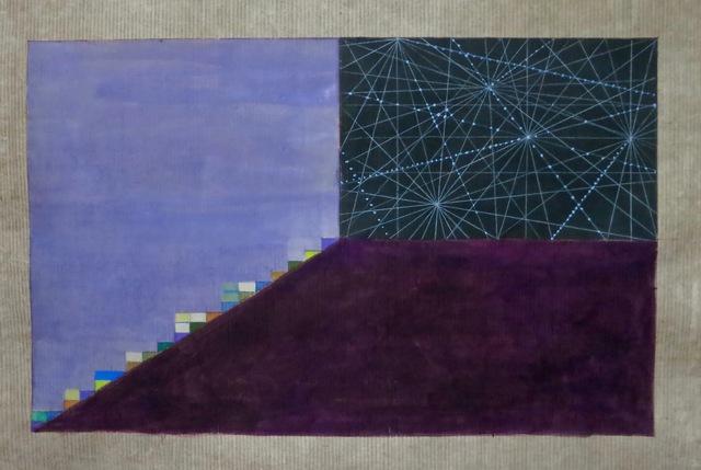 , 'JM 4,' , Rafius Fane Gallery