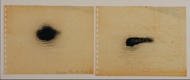 , 'Part 1 Part 2,' 1975, Henrique Faria Fine Art
