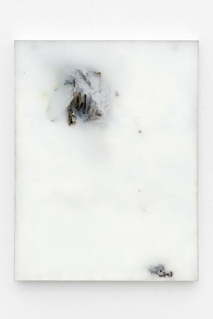 , 'Untitled,' 2019, GRIMM