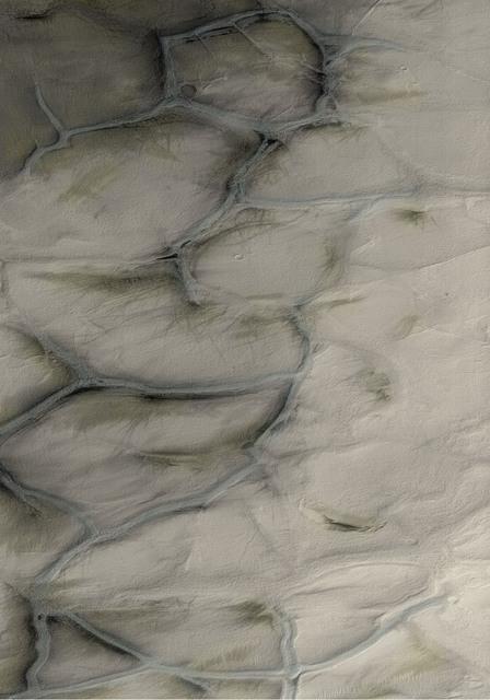 , 'ma.r.s 05_I,' 2012, Gagosian Gallery