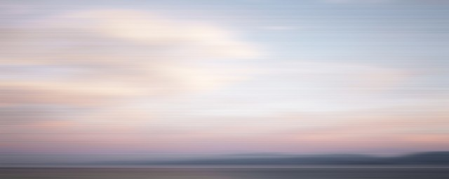, 'Rose Sunset,' 2015, Oeno Gallery