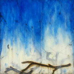 Rob Douglas, 'Tonus I', ca. 2011, Chase Young Gallery