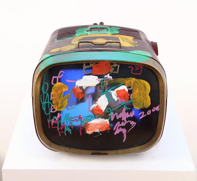 , 'Untitled,' 2005, Gagosian
