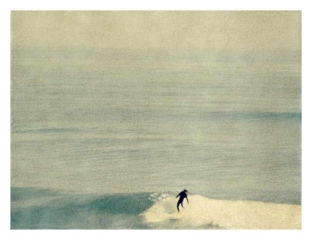 John Huggins, 'Malibu #4', 2013, Sears-Peyton Gallery