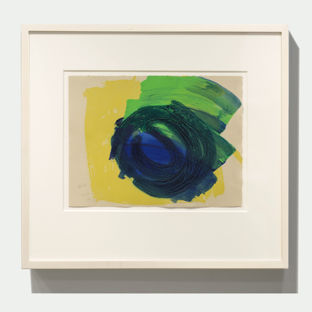 , 'Absolutely,' 2015-2016, Jonathan Novak Contemporary Art