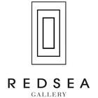 REDSEA Gallery
