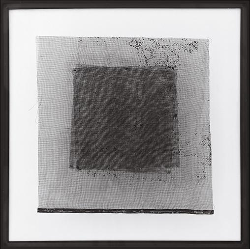 , 'Trama,' 1959, The Mayor Gallery