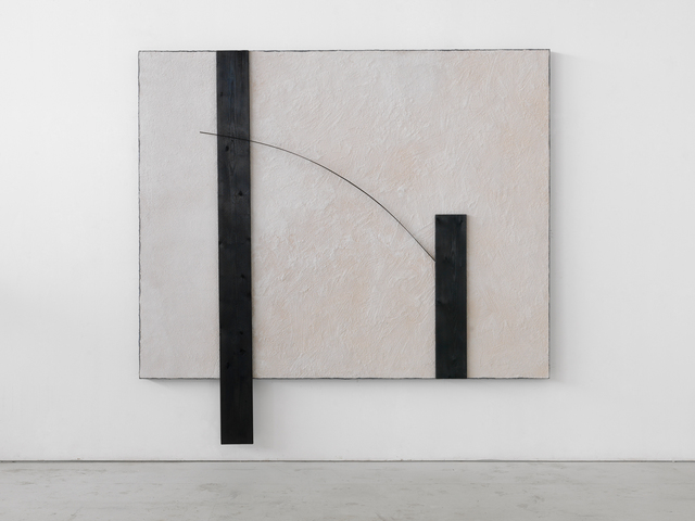 , 'Untitled,' 1985, Marianne Boesky Gallery