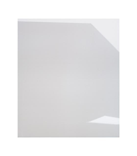 , 'Senza titolo,' 2012, Dep Art