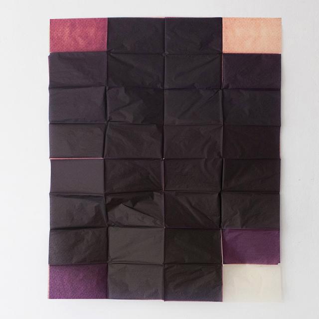 , '03/01/2017 a 27/09/2017,' 2017, Galeria Raquel Arnaud