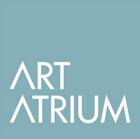 Art Atrium