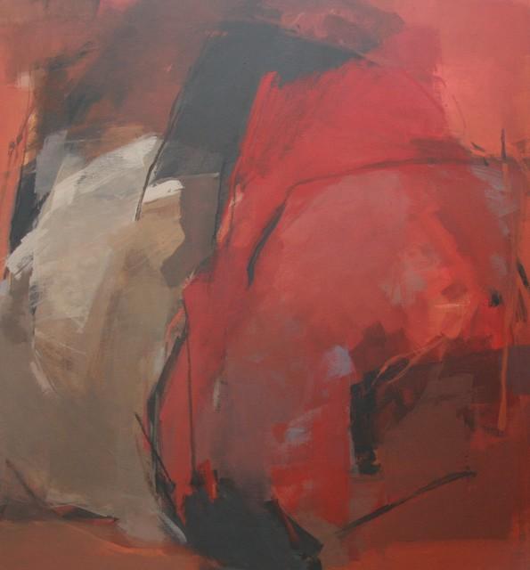 , 'Murmúrios de Africa,' 2018, Galeria de São Mamede