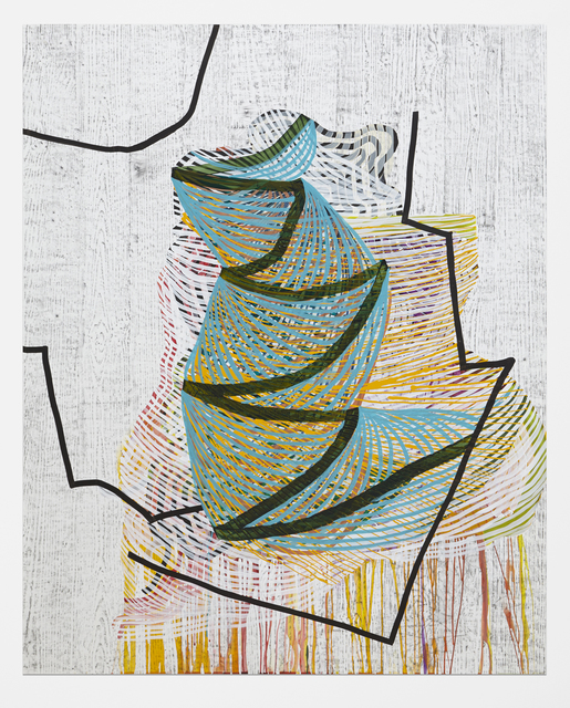 , 'Pining,' 2014, Rick Wester Fine Art