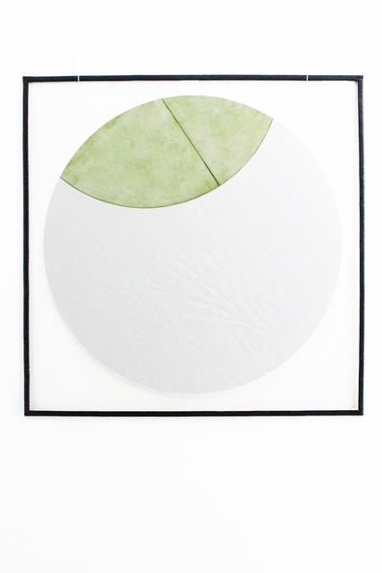 , 'Rotating 2/9,' , Alfa Gallery