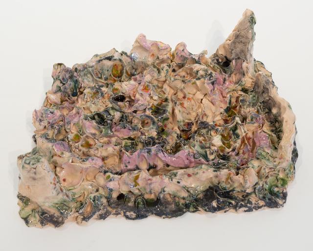 , 'Olenoides serratus,' 2017, Proto Gallery
