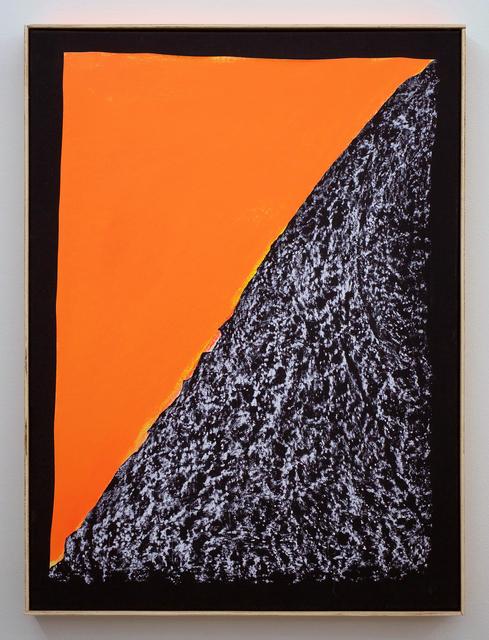 , 'Dawn – Zion Canyon Utah, April 5, 2017,' 2017, Romer Young Gallery